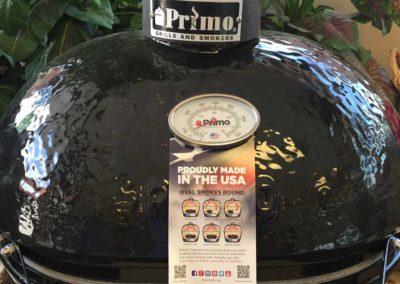 primo-grill